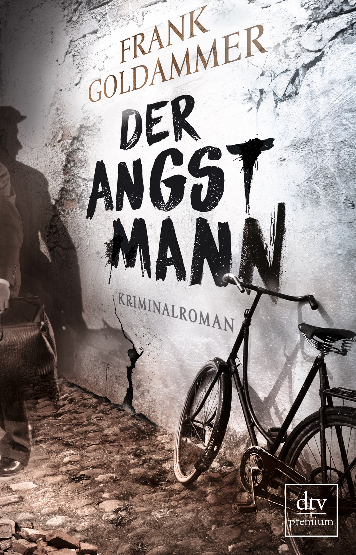 goldammer_angstmann_vp202861_4c